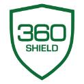 360Shield