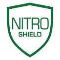 NitroShield