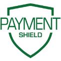 PaymentShield